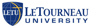 LeTourneau University Travel Portal